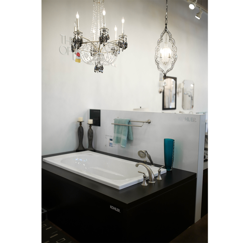 Pdi Woodstock Kitchen Bath Lighting Showroom Woodstock Ga