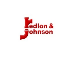 Redlon & Johnson