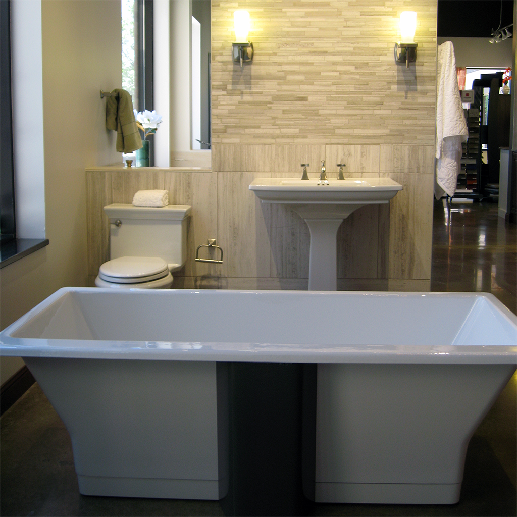KOHLER Bathroom Kitchen Products at Gerhards Kitchen Bath
