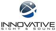 Innovative Sight & Sound, Inc