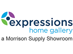 Expressions Home Gallery - Fort Worth