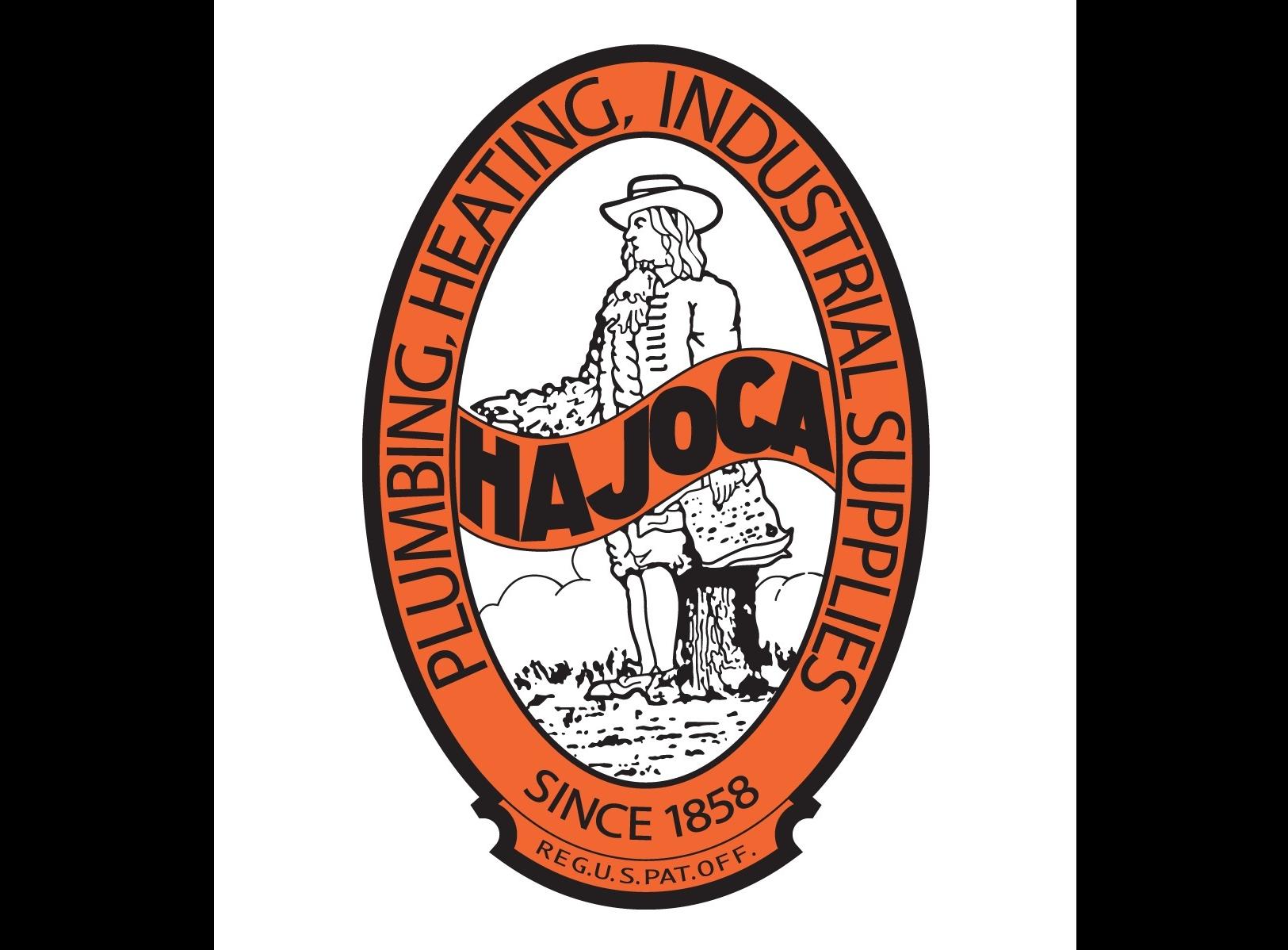 Logo for Hajoca's Kitchen & Bath Design Center