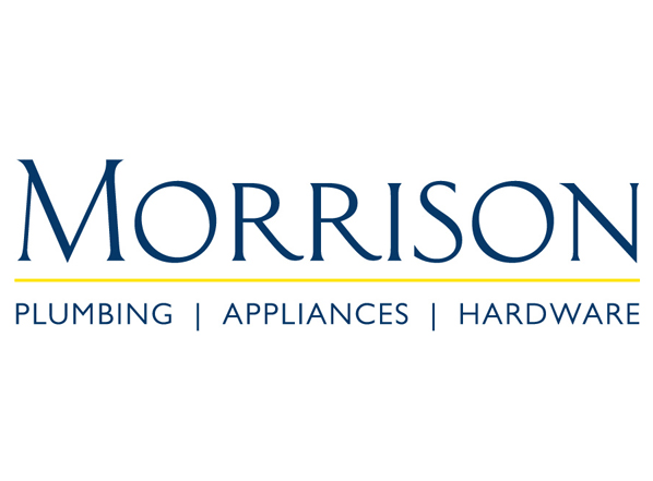 Logo for Morrison Showroom - Longview