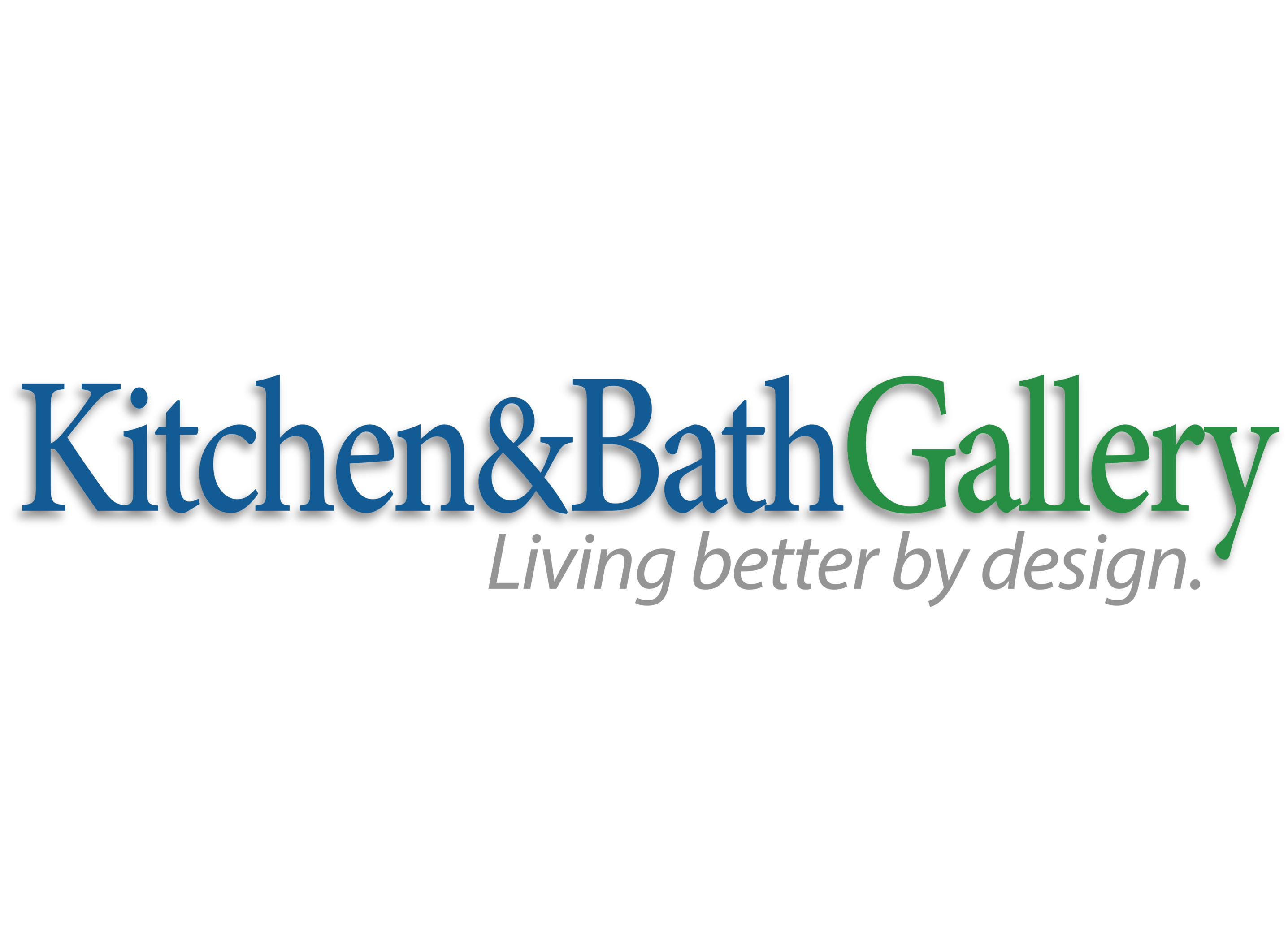 KOHLER Bathroom Kitchen Products at Kitchen Bath Gallery in – Kitchen and Bath Gallery