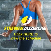 Jazzercise Mira Mesa