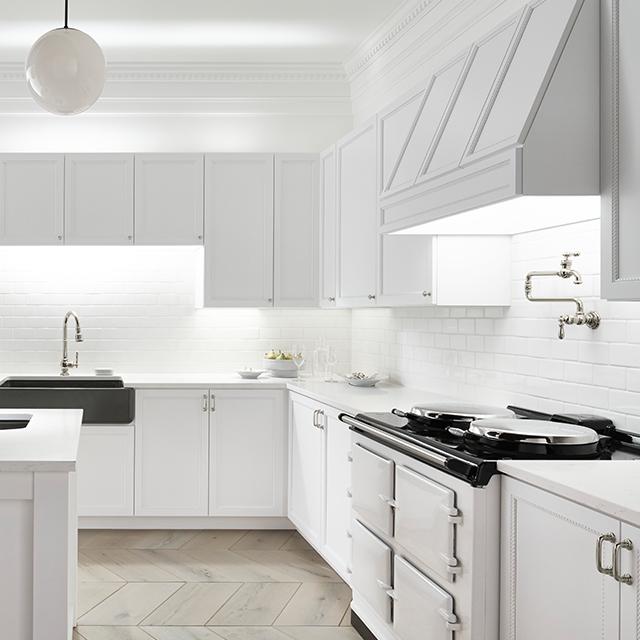 Gerhards Kitchen And Bath Green Bay Wi