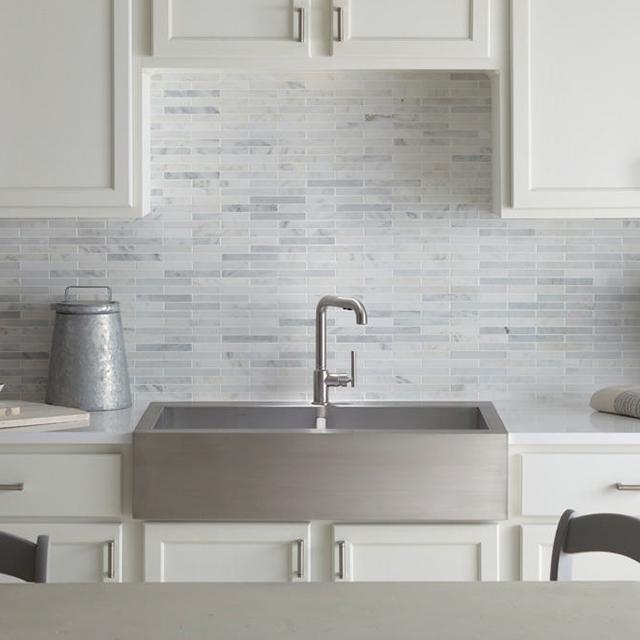 KOHLER Bathroom Kitchen Products at Gerhards Kitchen Bath