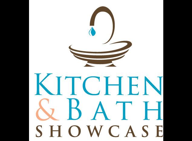 Logo for Kitchen & Bath Showcase