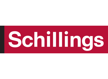 Logo for Schillings