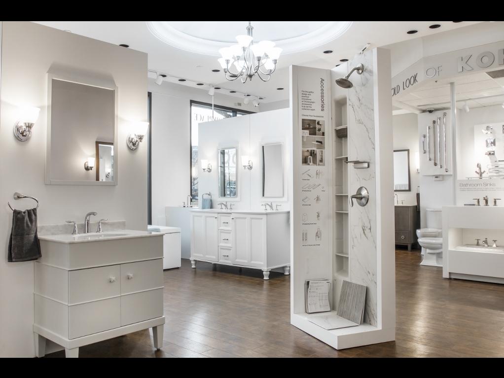 kohler bathroom kitchen products at wittock kitchen bath in birmingham mi