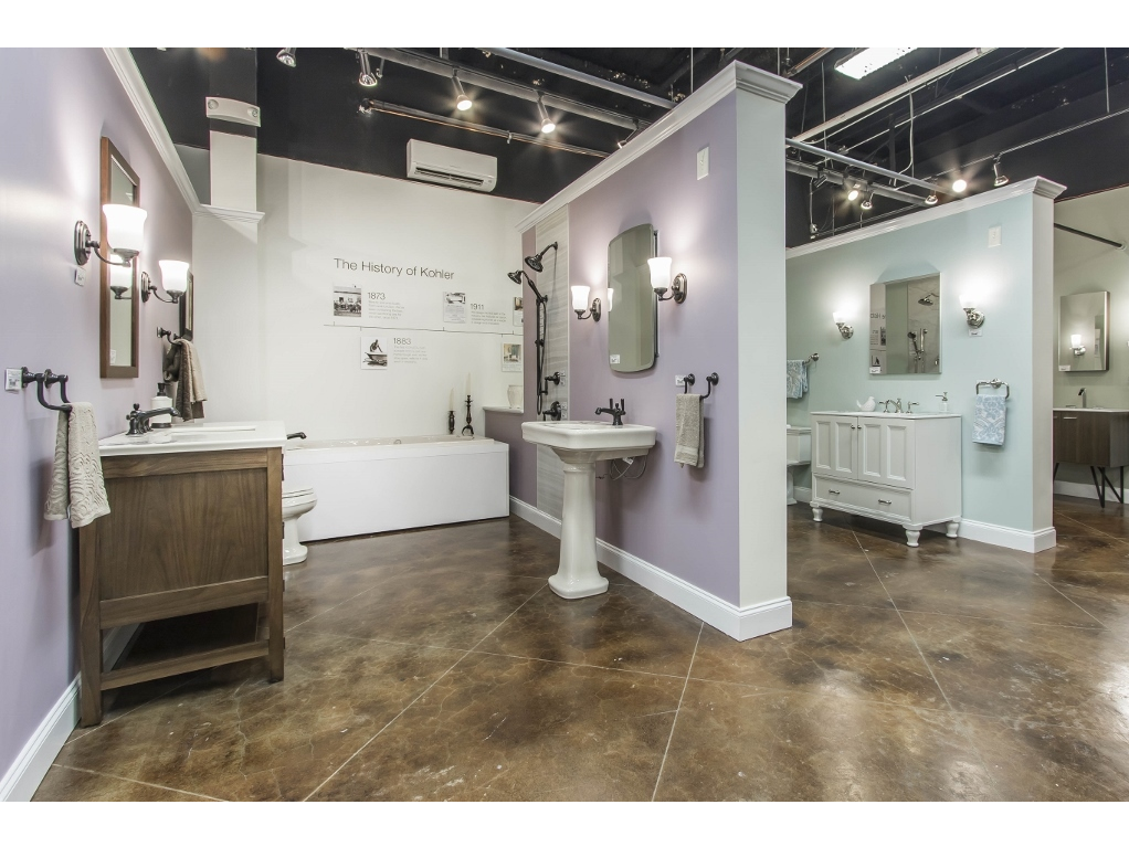 Model  Bathroom Fixtures Fort Worth Bathroom Fixtures Nashville Tn Bathroom