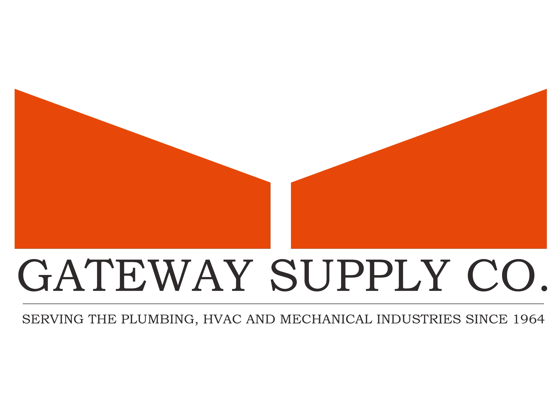Kohler Bathroom Amp Kitchen Products At Gateway Supply Co