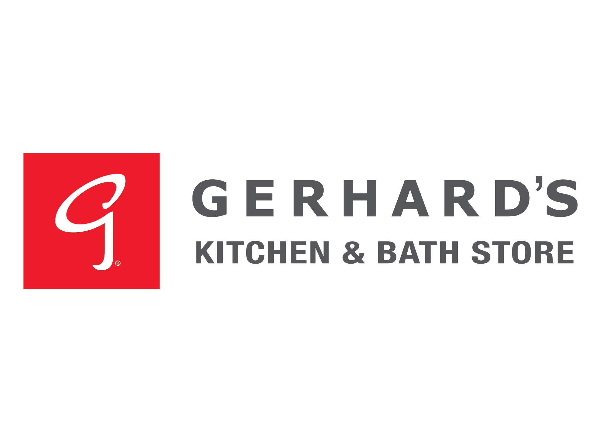kohler bathroom & kitchen products at gerhard's kitchen & bath