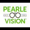 Pearle Vision Pulaski Road