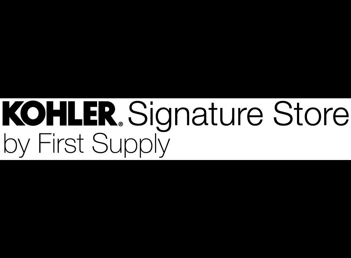 Logo for KOHLER Signature Store