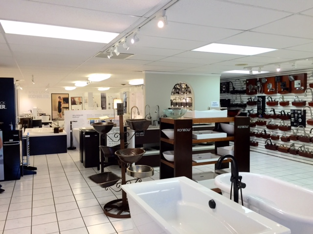 Kohler Bathroom Kitchen Products At Dahl Plumbing Design Center In Colorado Springs Co