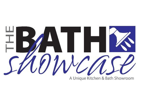 bathroom kitchen products at the bath showcase in north andover ma