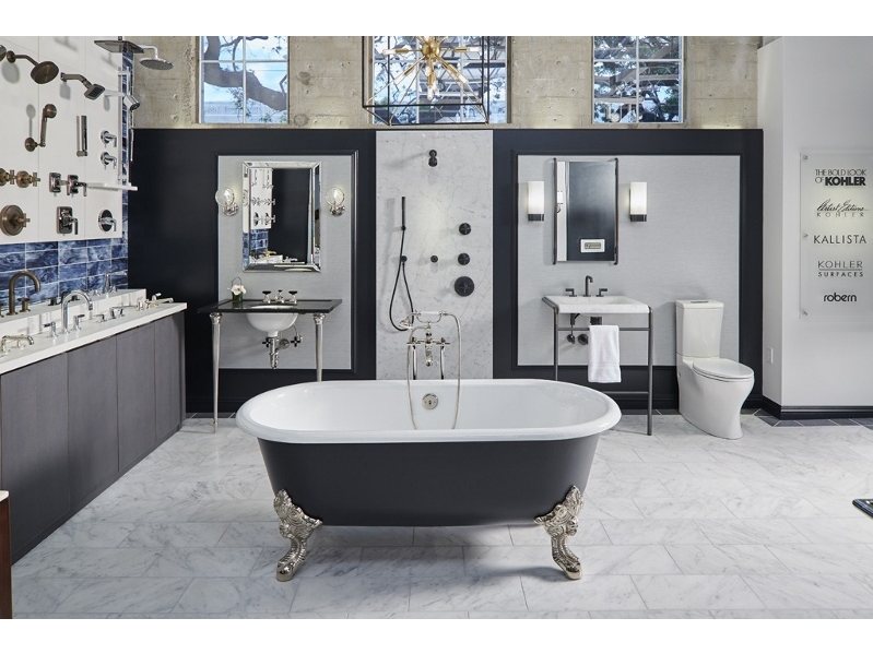 kohler signature store. beautiful ideas. Home Design Ideas