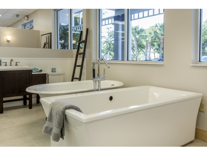 Bathroom Showrooms In South Florida 28 Images Bathroom Showrooms In South Florida Kohler