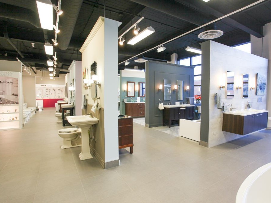 Atlantis Supply Kitchen And Bath Products