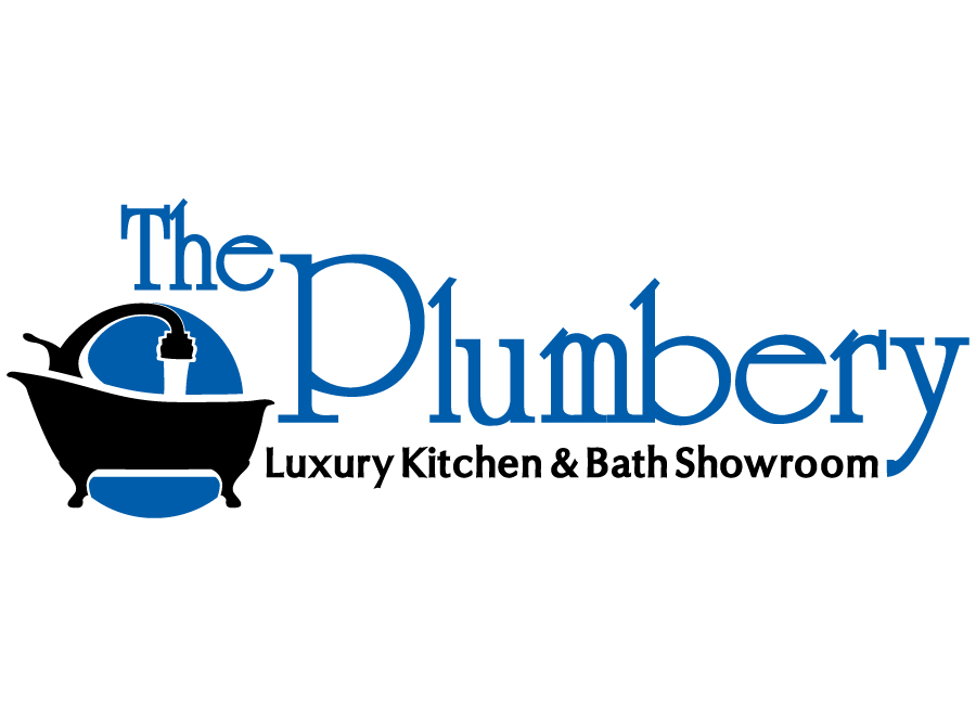 Logo for The Plumbery