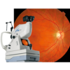 Latest in retinal digital imaging