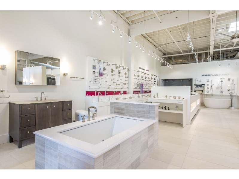 Artisan Kitchen and Bath Gallery