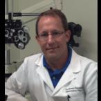Dr. Drew Fessenden, O.D.