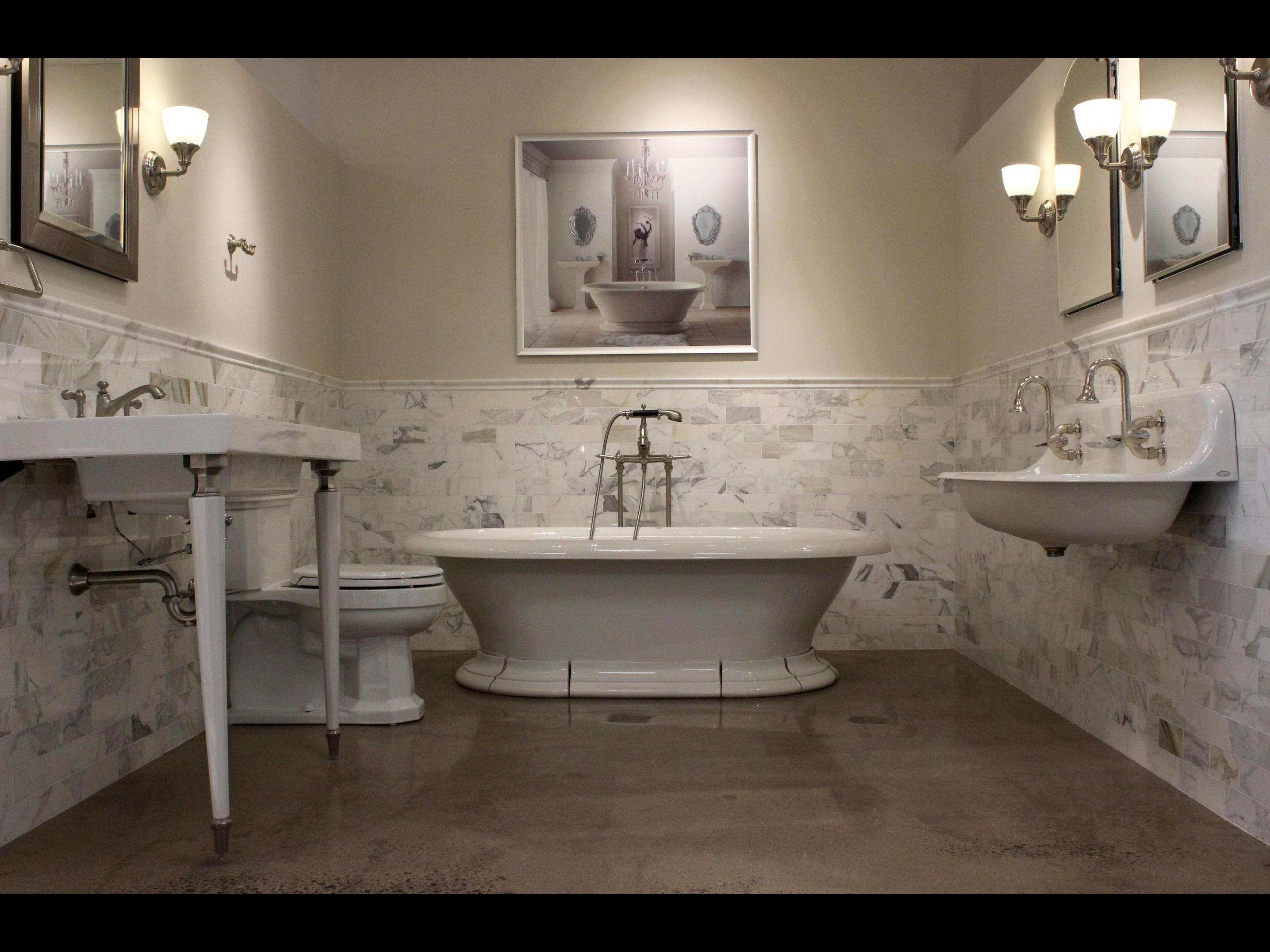 Kohler Bathroom Kitchen Products At Waterware Kitchen Bath Designer Showrooms In Hartford Ct