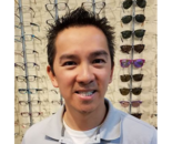 Dr. Andrew Tran