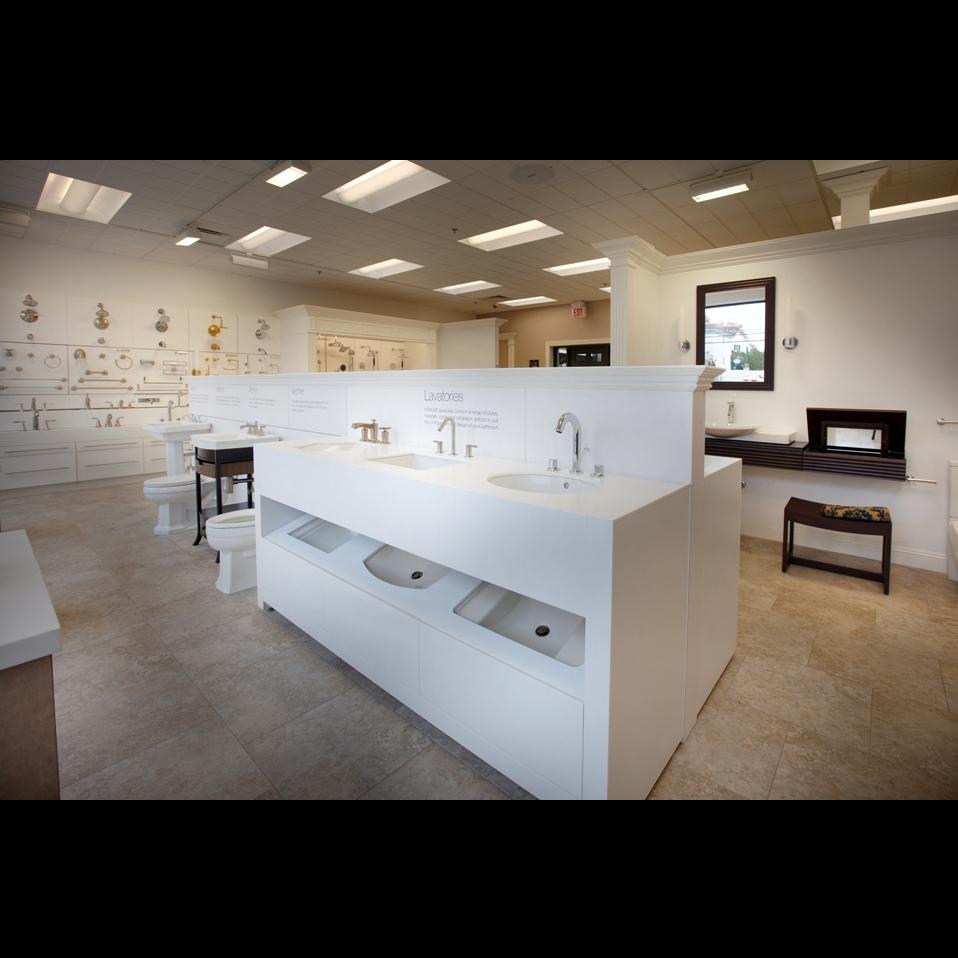 Kohler Bathroom Kitchen Products At Wallington Plumbing Supply Showroom In Saddle Brook Nj