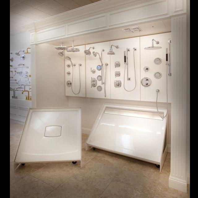 KOHLER Bathroom & Kitchen Products at Wallington Plumbing ...