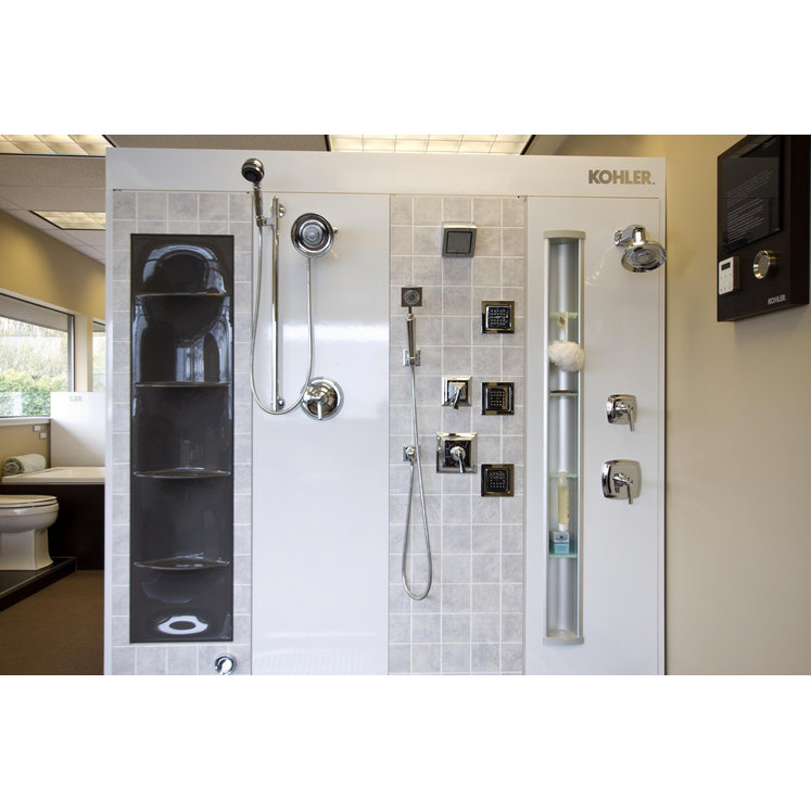 KOHLER Bathroom & Kitchen Products At Keller Supply