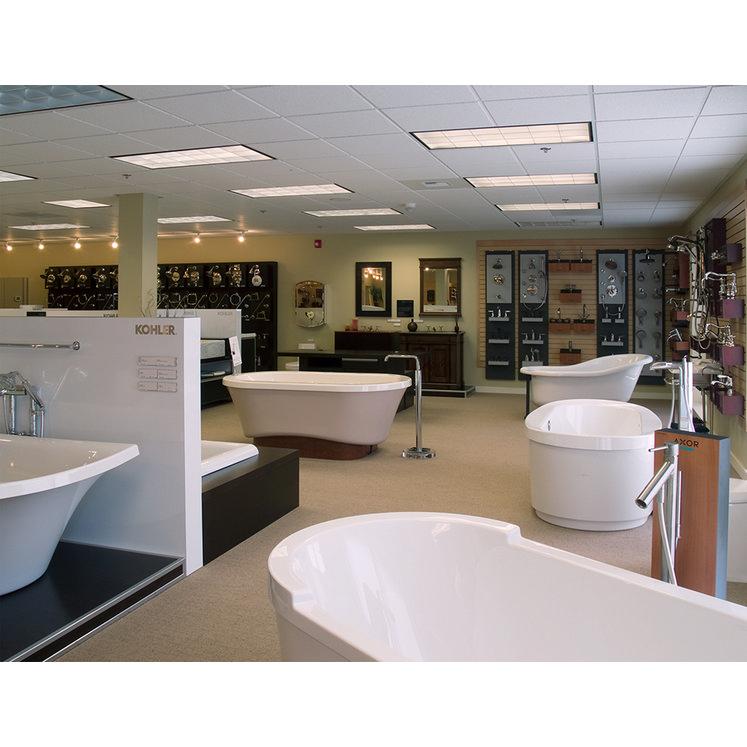 Kitchen Bath Supply Everett
