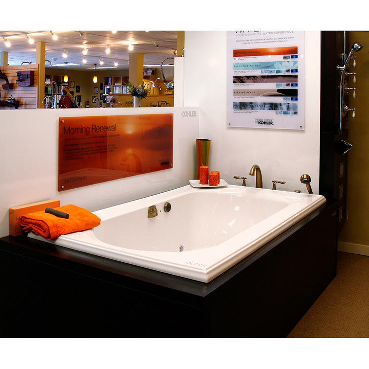 Keller Supply Kitchen Bath Showcase Everett Wa