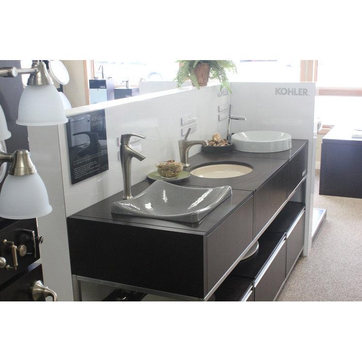 Kohler Bathroom Amp Kitchen Products At Keller Supply