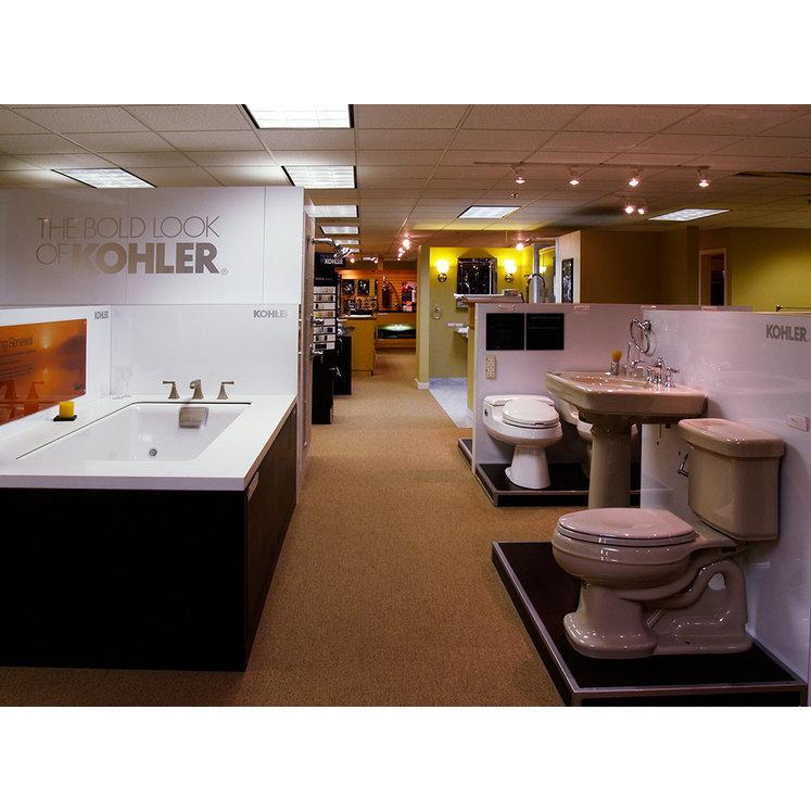 Keller Supply Kitchen Bath Showcase Redmond Wa