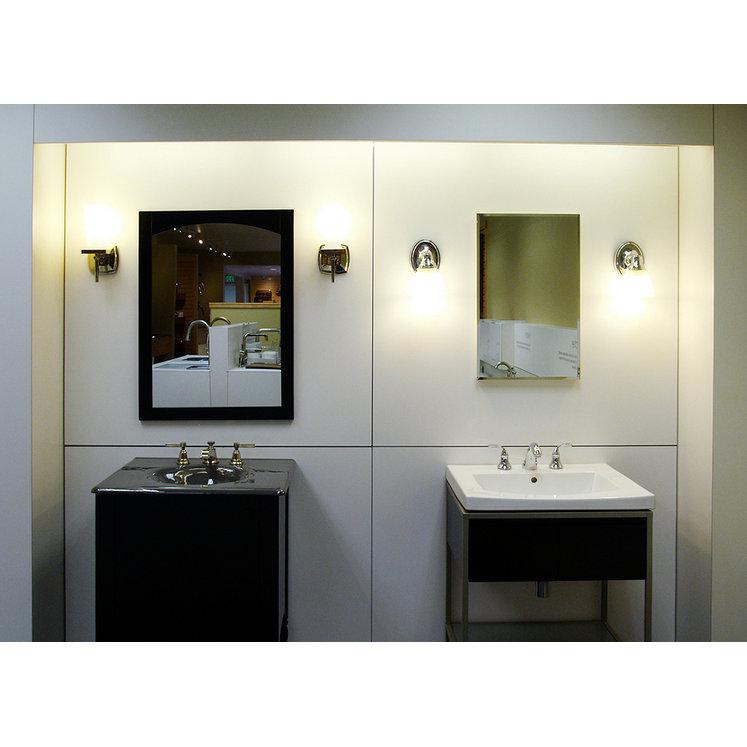 Kitchen And Bath Showroom Tacoma