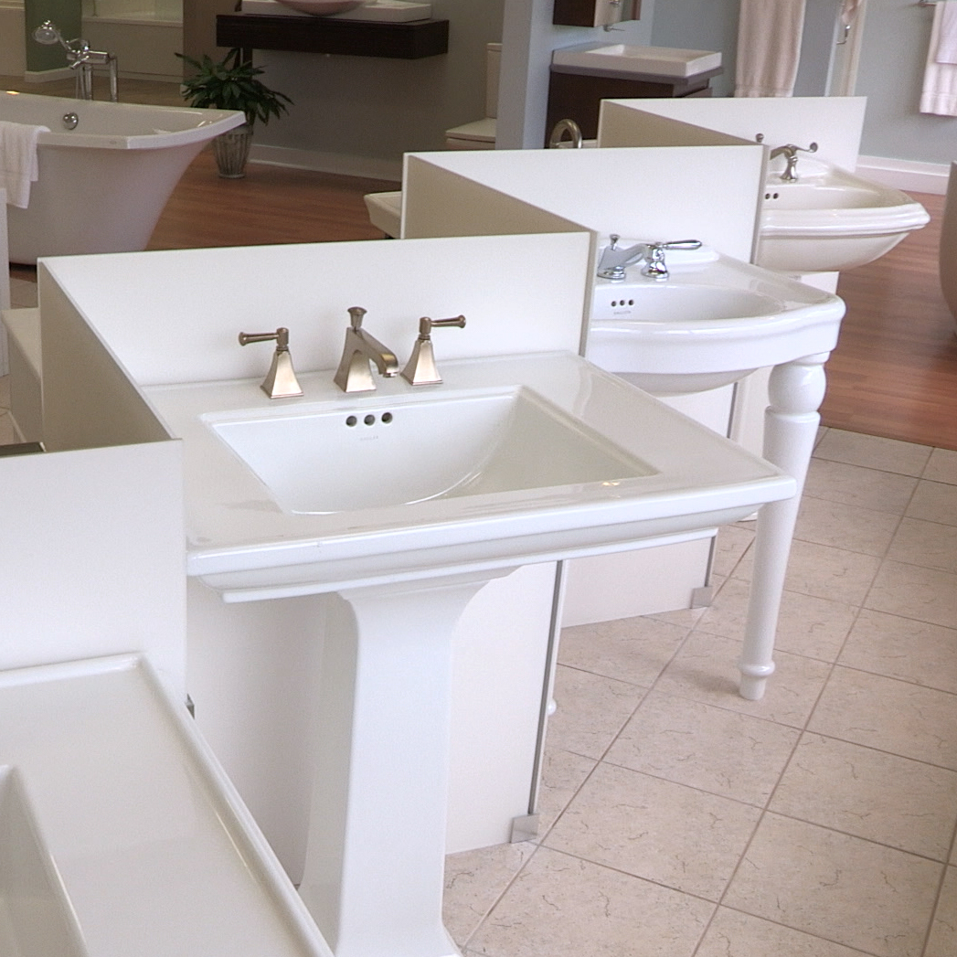 Kohler Bathroom Kitchen Products At The Ultimate Bath Store Worcester In Worcester Ma