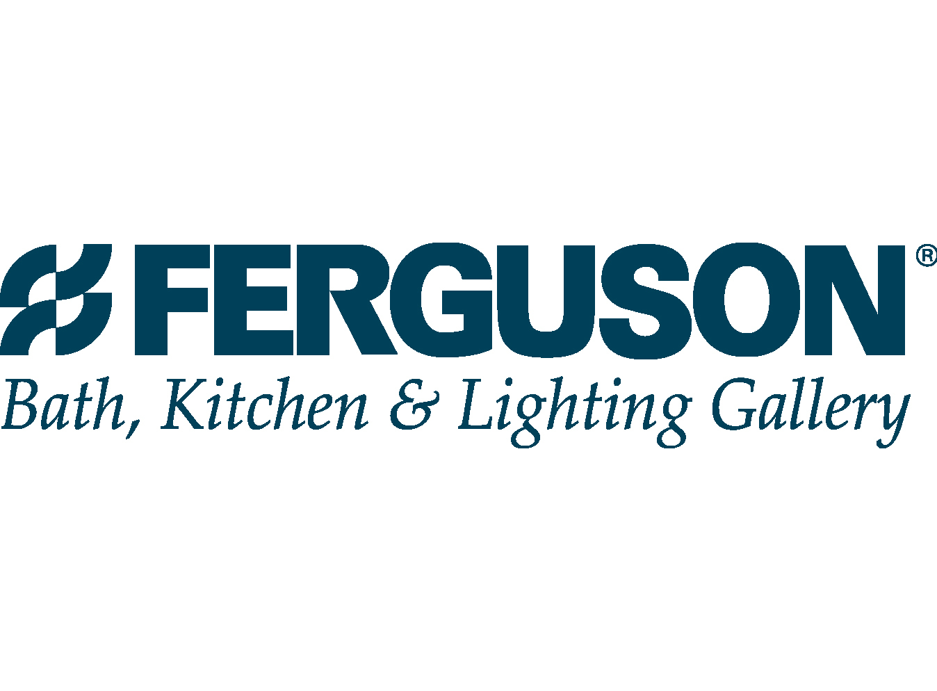 Ferguson Bath Kitchen Lighting Gallery Wilmington Nc
