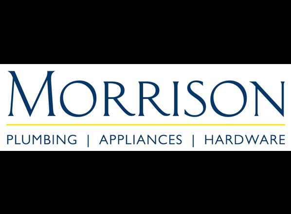 Morrison Showroom - Fort Worth