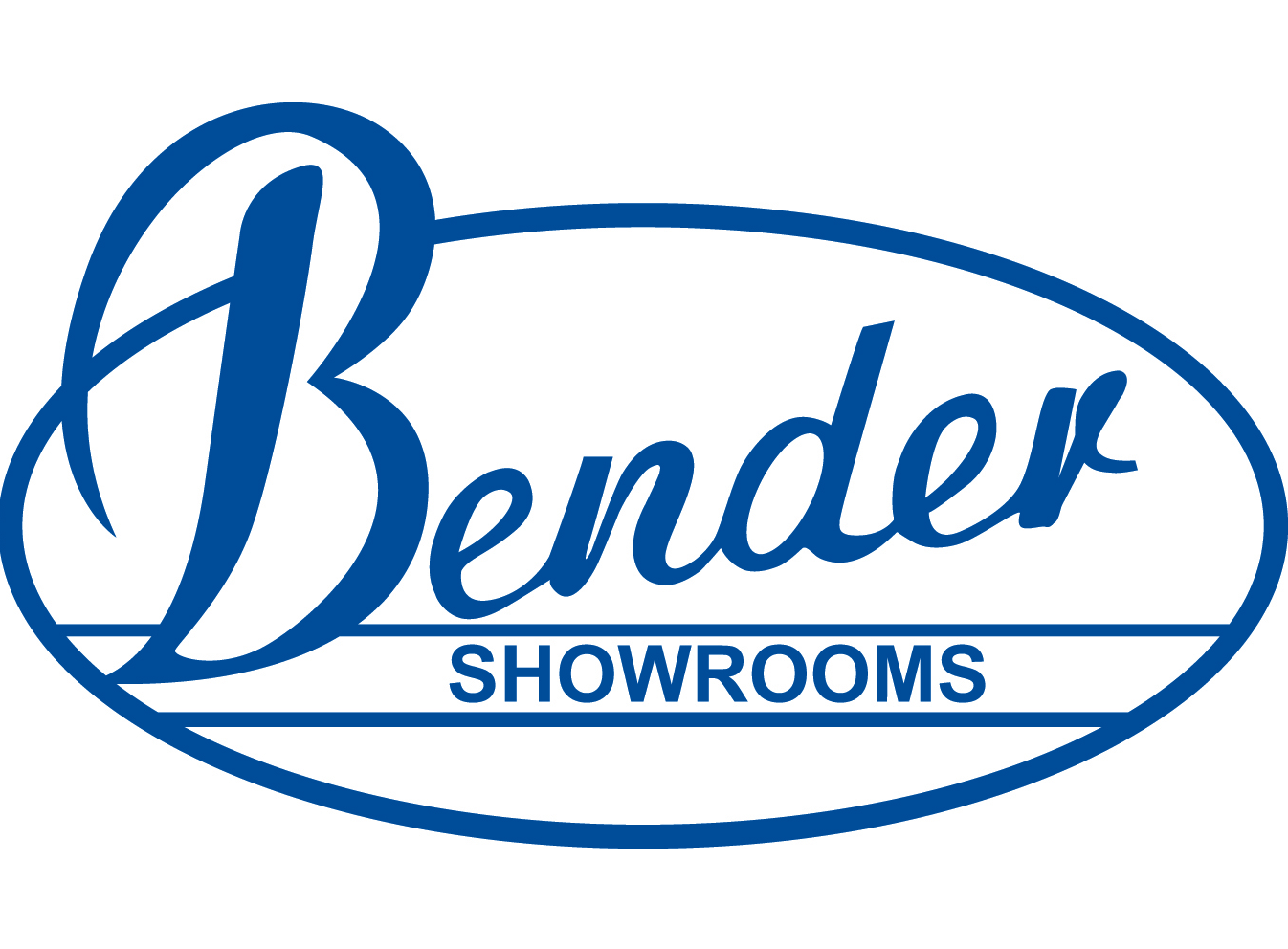 Bender Kitchen Bath Showrooms