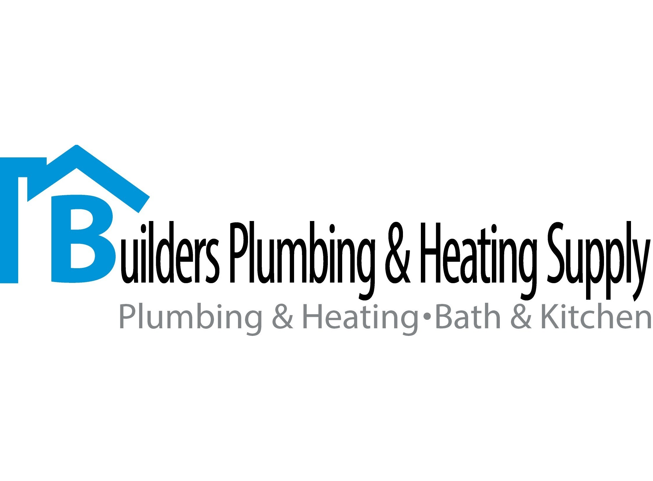 Builders Plumbing & Heating Supply