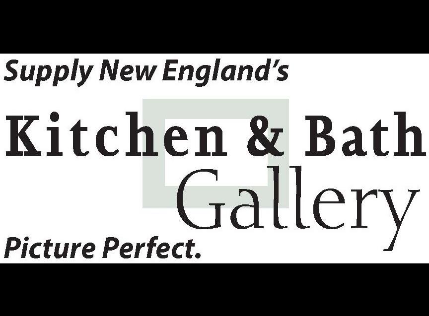 Kitchen And Bath Gallery Yarmouth Ma