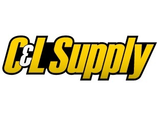 Logo for C & L Supply