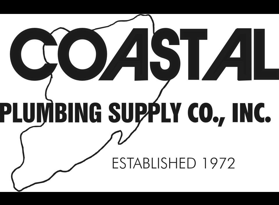 Coastal Plumbing Supply