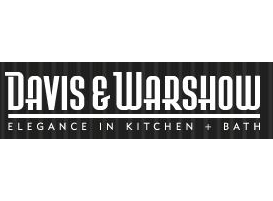Davis & Warshow Showroom