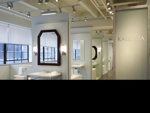 KOHLER Bathroom & Kitchen Products At Ferguson Bath, Kitchen & Lighting Gallery In Mount Kisco, NY