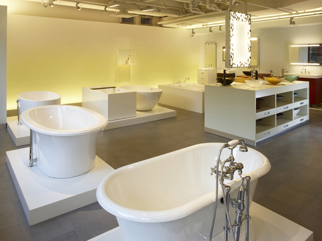 find kohler bathroom kitchen products at ferguson bath kitchen