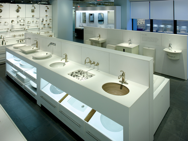 kohler bathroom kitchen products at ferguson bath